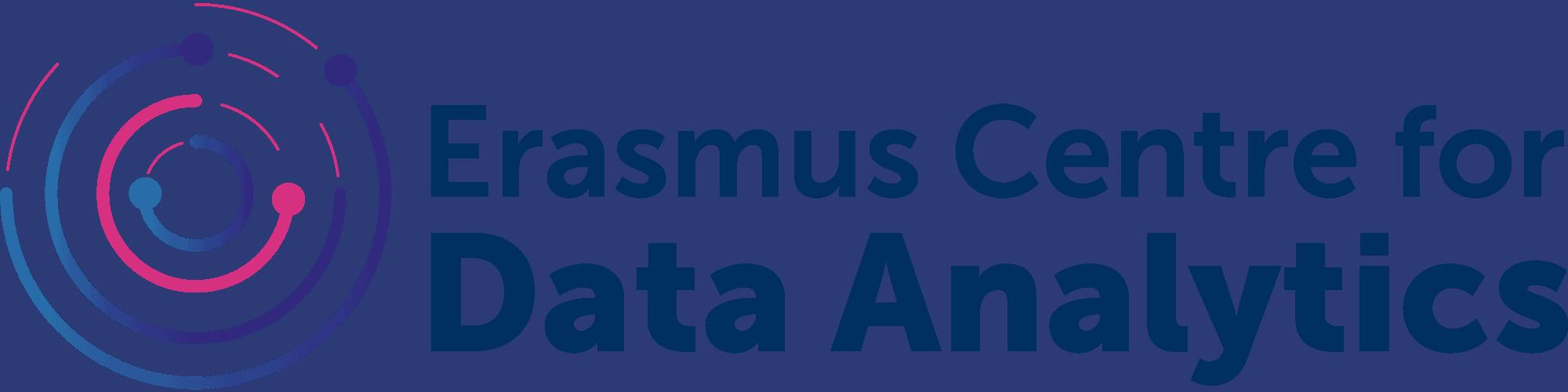 Erasmus Centre for Data Analytics