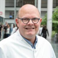 Peter-van-der-Spek-2-1